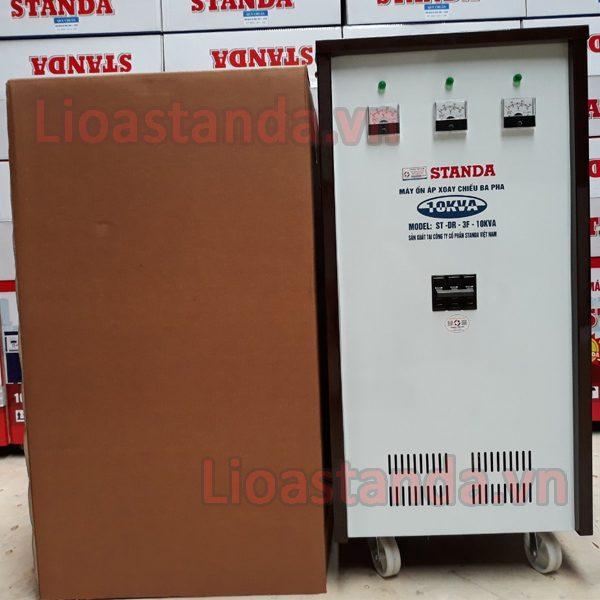 on-ap-standa-10kva-3-pha-260v-430v