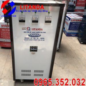on-ap-standa-10kva-3-pha-dai-160v-430v
