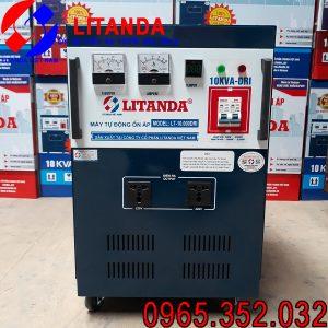 on-ap-standa-10kva-dri-dai-50v-250v