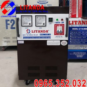 on-ap-standa-15000va-dai-90v-250v