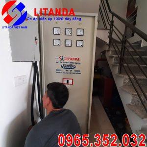 on-ap-standa-150kva-3-pha-dai-160v-430v