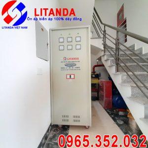 on-ap-standa-150kva-3-pha-dai-260v-430v