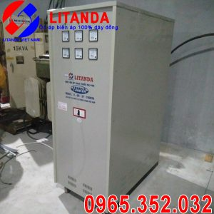 on-ap-standa-150kva-3-pha-dung-cho-du-an