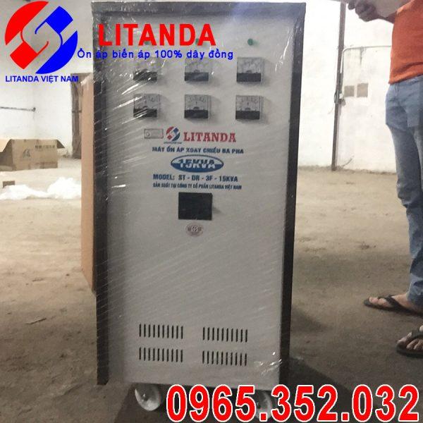 on-ap-standa-15kva-3-pha-dai-260v-430v