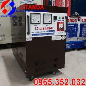 on-ap-standa-15kva-model-dri-15000va-khac-phuc-dien-qua-yeu