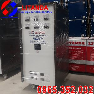on-ap-standa-15kva-san-xuat-theo-don-dat-hang