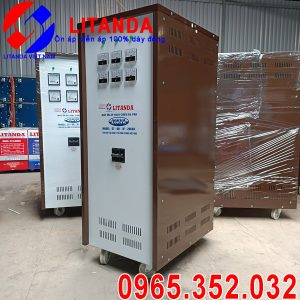 on-ap-standa-20kva-3-pha-chuan-chinh-hang