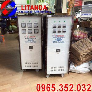 on-ap-standa-20kva-3-pha-dai-260v-430v