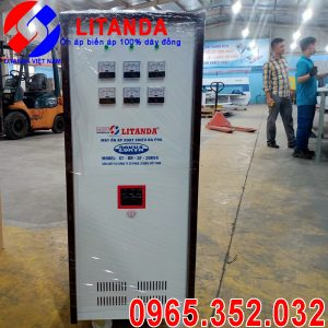 on-ap-standa-20kva-3-pha-san-xuat-theo-don-dat-hang
