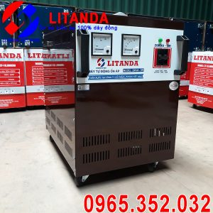on-ap-standa-20kva-90v-250v