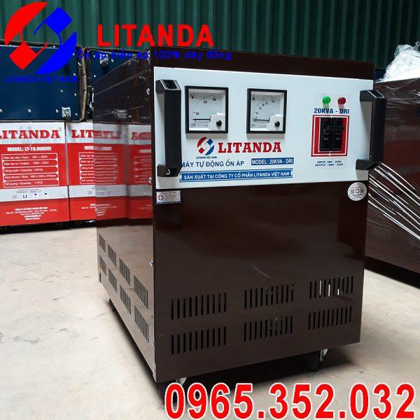 on-ap-standa-20kva-model-dri-20000va