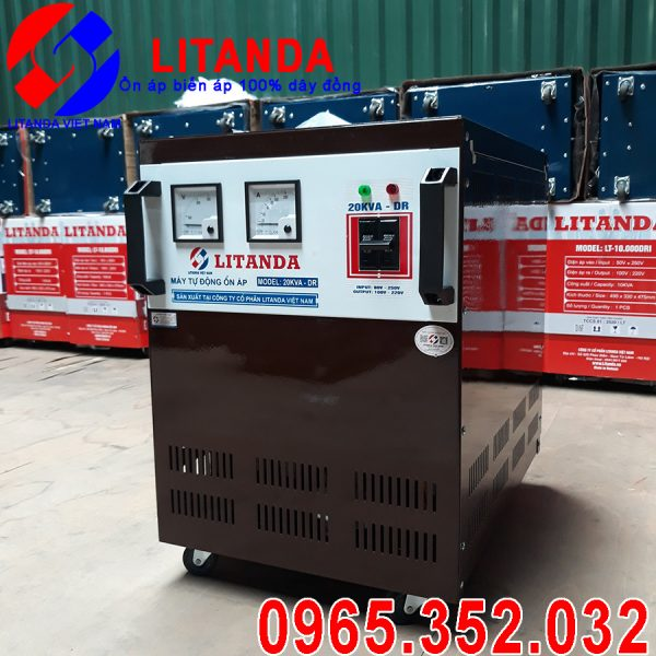 on-ap-standa-20kw-20kva-20000va-a-on-ap-standa-chinh-hang