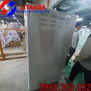 on-ap-standa-250kva-3-pha-dai-thuong-260v-430v