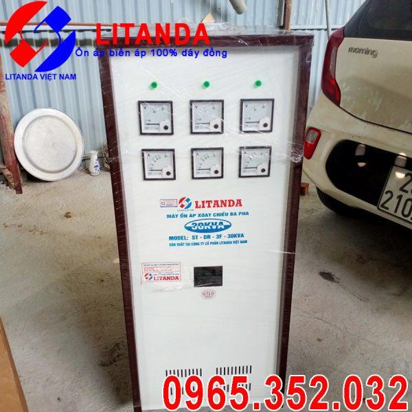 on-ap-standa-30kva-3-pha-dai-160v-430v