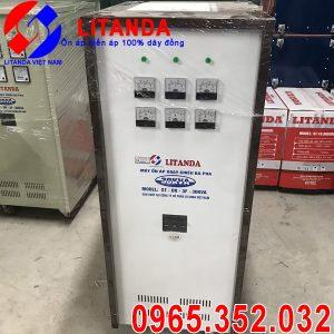 on-ap-standa-30kva-3-pha-dai-260v-430v