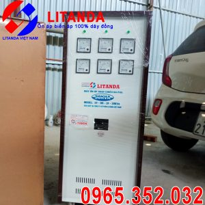 on-ap-standa-30kva-san-xuat-theo-don-dat-hang