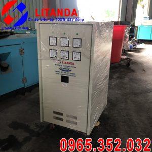 on-ap-standa-45kva-3-pha-dai-260v-430v