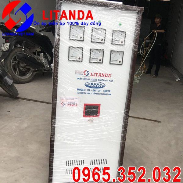on-ap-standa-45kva-3-pha-dung-cho-may-cnc-nhap-khau