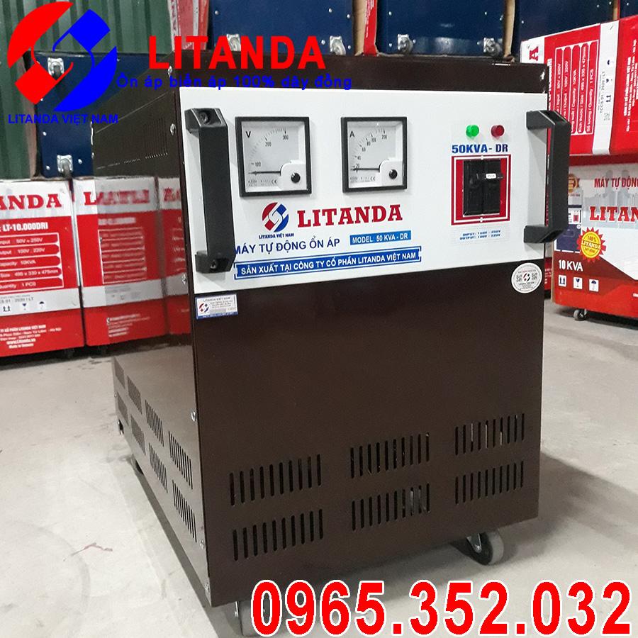 on-ap-standa-50kva-model-dri-50000va-khac-phuc-dien-qua-yeu