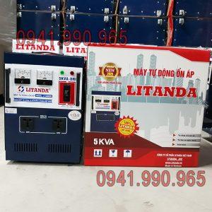 on-ap-standa-5kva-50v-250v
