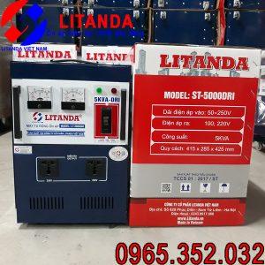 on-ap-standa-5kva-dri-5000