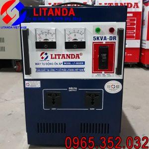 on-ap-standa-5kva-model-dri-5000