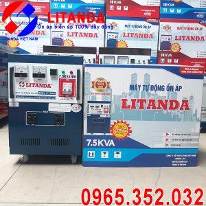 on-ap-standa-7-5kva-loai-dri-7500va