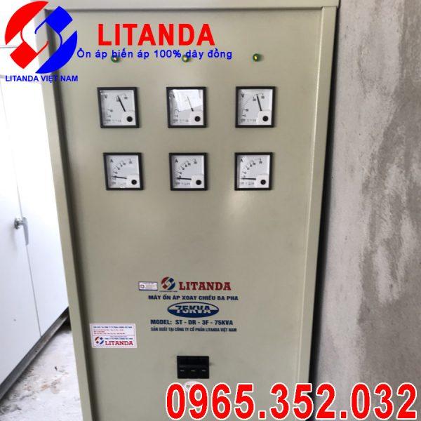 on-ap-standa-75kva-3-pha-dai-160v-430v