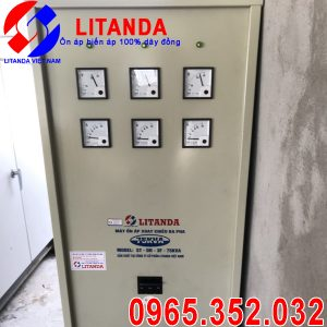 on-ap-standa-75kva-3-pha-san-xuat-theo-don-dat-hang