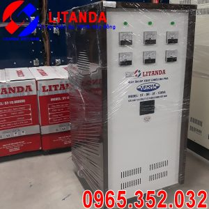on-ap-standa-can-bang-pha-15kva