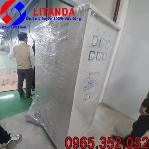on-ap-standa-can-bang-pha-250kva
