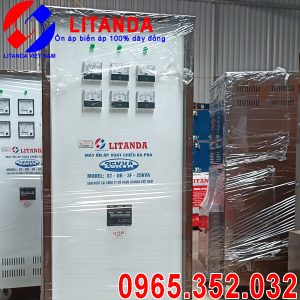 on-ap-standa-can-bang-pha-25kva