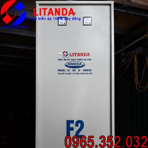 on-ap-standa-can-bang-pha-500kva