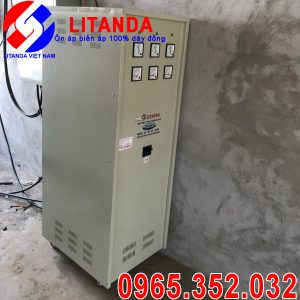 on-ap-standa-can-bang-pha-75kva