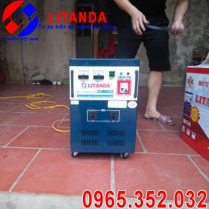 phan-biet-on-ap-standa-10kva-chinh-hang