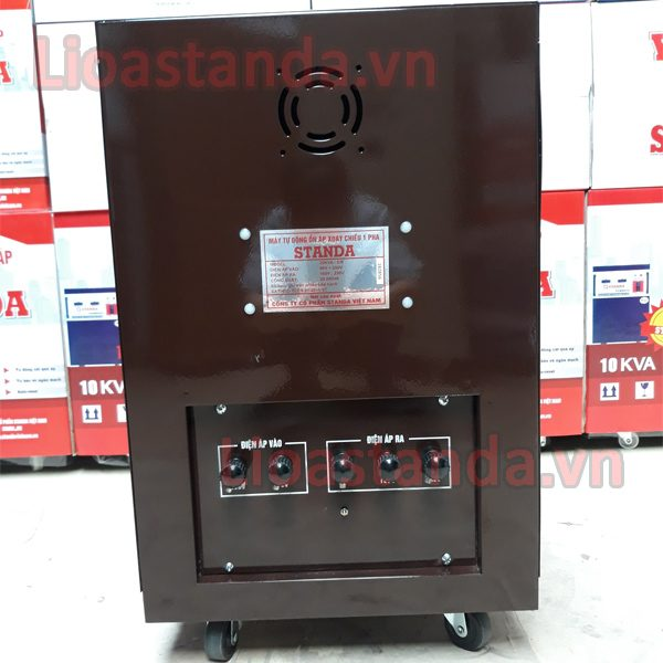 phan-biet-on-ap-standa-30kva-chinh-hang (2)