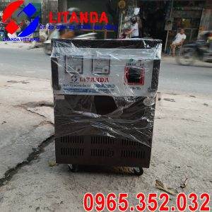 standa-20kva-cho-nha-xuong