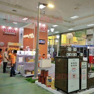 lioa-standa-khai-truong-showroom-o-cau-giay-ha-noi