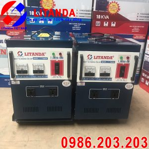 on-ap-lioa-standa-7500