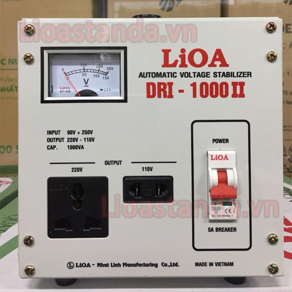 lioa-1kva