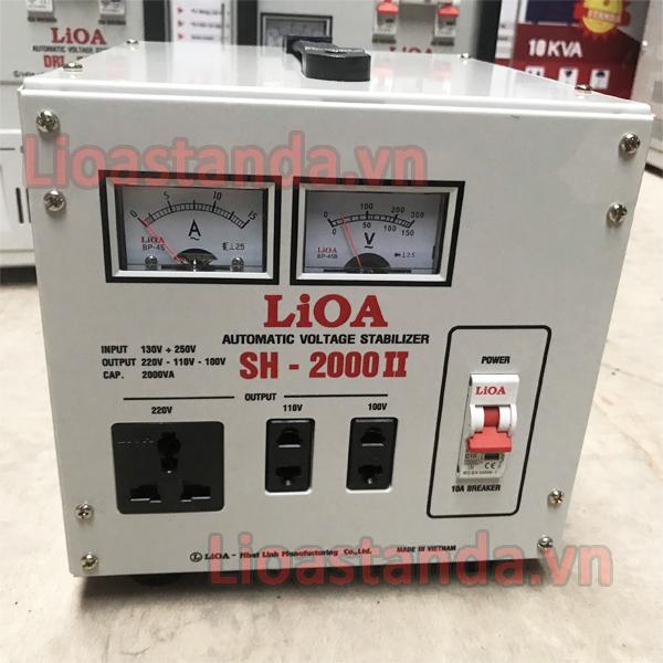 lioa-2kva