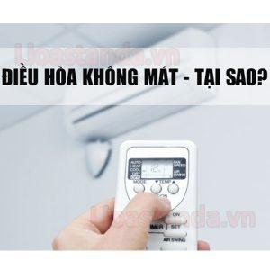 dieu-hoa-khong-lanh