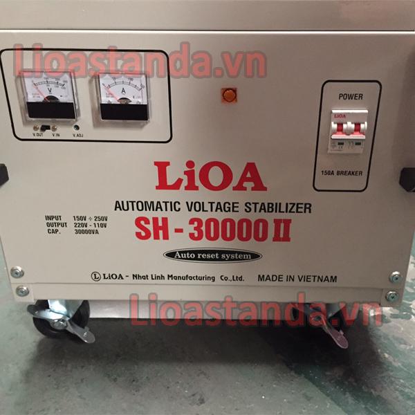 lioa-30kva