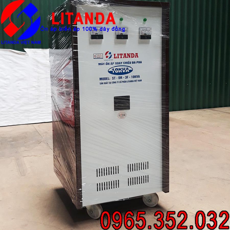on-ap-lioa-6kva-3-pha