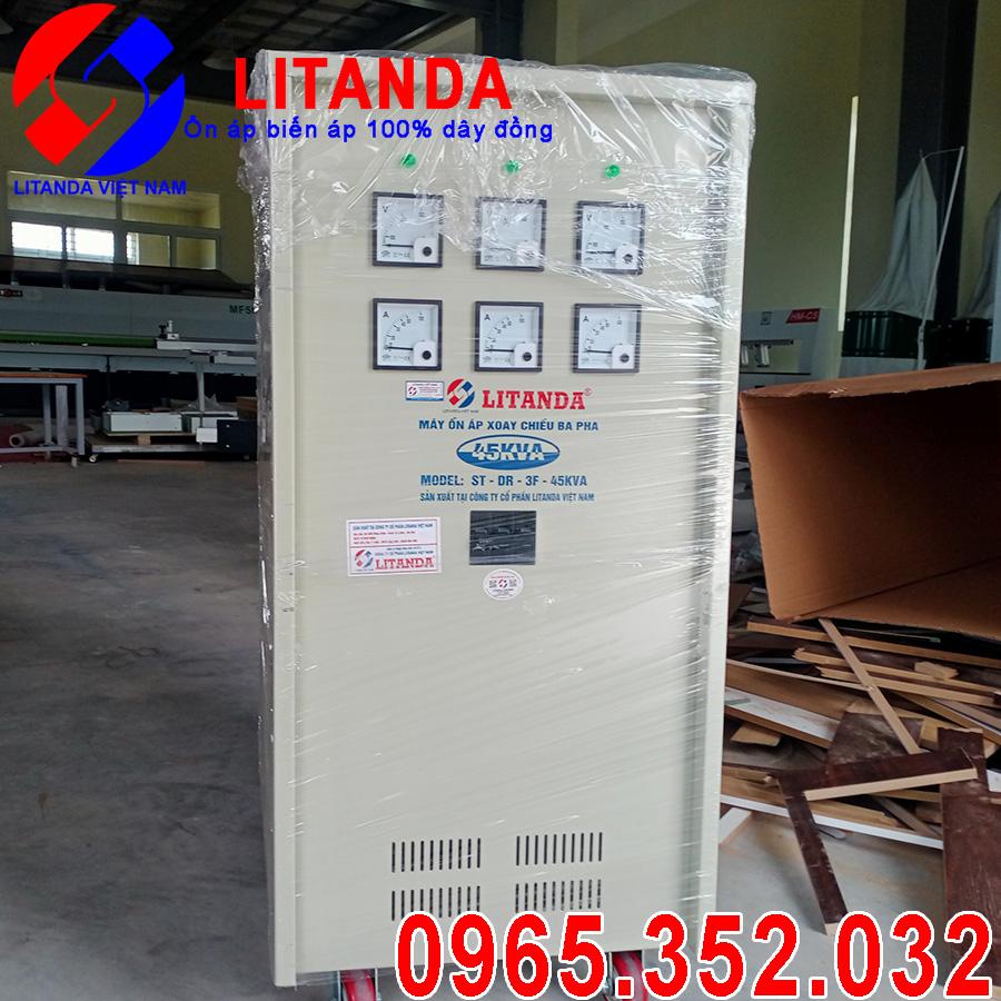 on-ap-lioa-45kva-3-pha