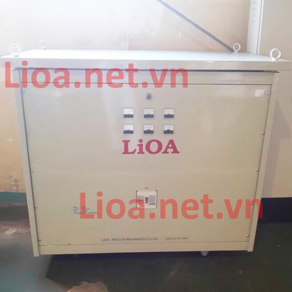 bien-ap-lioa-100kva