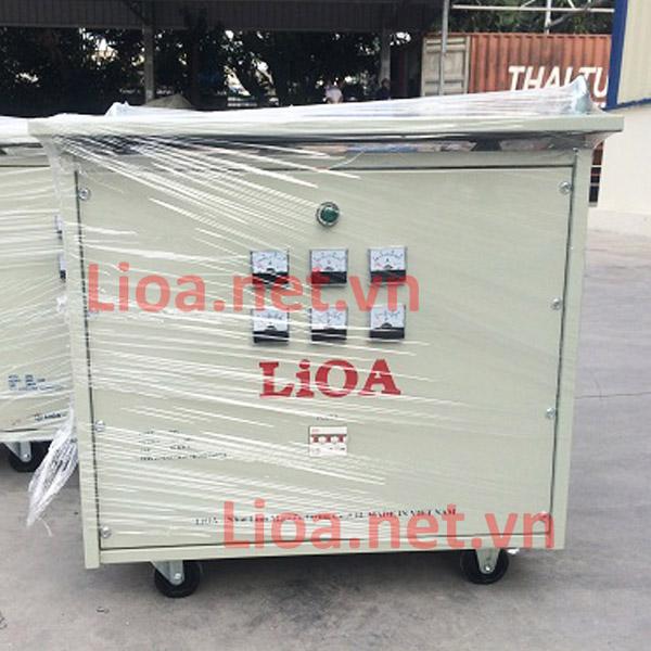 bien-ap-lioa-150kva