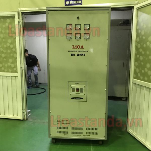 on-ap-lioa-1500kva-3-pha