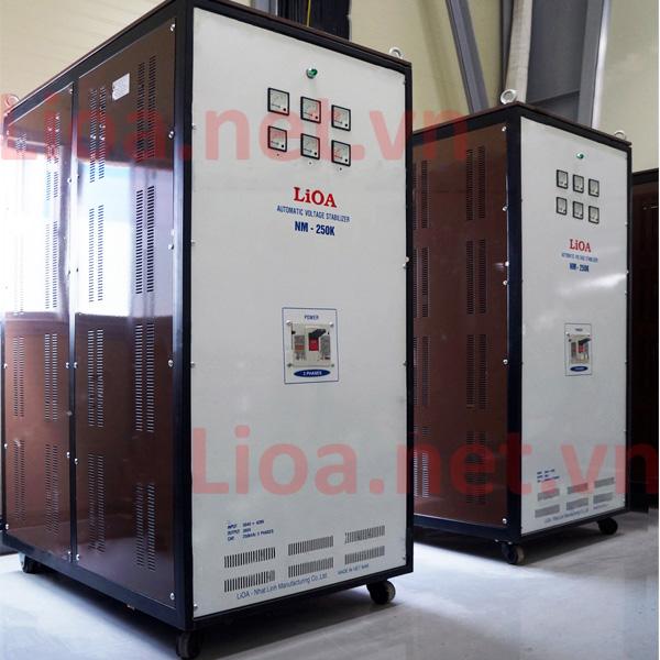 on-ap-lioa-250kva-3-pha