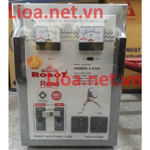 on-ap-robot-reno-818